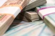Более 480 млн рублей направят на реализацию нацпроекта «Культура» в Алтайском крае