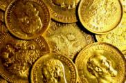 «Экономическое чудо» за счет России?