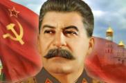 Как Сталин спас Россию