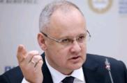 На ПМЭФ-2019 заключили соглашения на 3,1 трлн рублей