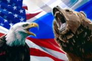 Парадокс оценки: так ли слаба Россия, как считает Западный мир
