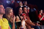 В Выборге открылся фестиваль российского кино «Окно в Европу»