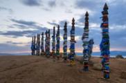 Эти места иностранцы считают самыми красивыми в России