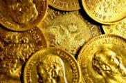 Где наши 40 миллиардов золотых рублей? Эксперт подал «союзникам» по Антанте встречный «иск» по «царскому» долгу