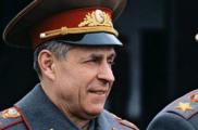 «Пока я — живой, пока дышу, — я буду бороться за Советский Союз!»
