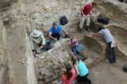 В Брянск приедут археологи со всегомира