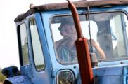 Как в Беларуси отучили трактористов пить водку: простой способ