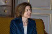 Министр вооруженных сил Франции: у Парижа и Москвы есть общие интересы