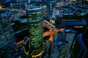 «Маруссия»: путешествие в Москву в дни ноябрьских праздников