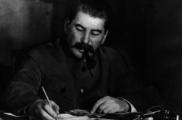 Анатолий Вассерман: «Не Сталин кровавый тиран, а Хрущев»