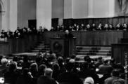 Развенчание культа личности Сталина до сих пор хранит в себе массу загадок