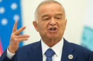 «Россия нас обкрадывала 70 лет». 30 лет независимости республик – впереди планеты всей?