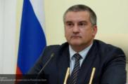 Западу и Украине напомнили, что Россия всегда заканчивает войны на территории агрессоров