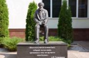 Настоящая история: «гения» Солженицына создал Хрущев, запад и «демократы» — ради очернения СССР