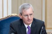 Британский дипломат в трех словах описал Россию