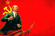 21 января – день памяти В. И. Ленина