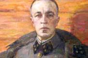 Июнь 1941-го глазами генерала Карбышева
