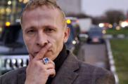 """Иван Охлобыстин: """"Не мешайте Президенту строить Империю!"""""""