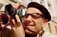 Неизвестные цветные фото повседневной жизни СССР 1950-х