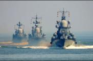 Аналитики Sohu оценили ответ России на провокацию Польши в адрес Калининграда