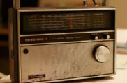 День радио: изобретение инженера Попова