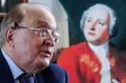 Жить и побеждать: Виктор Садовничий о главном уроке войны и переносе юбилейного парада