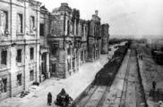 История о созидателях: кто поднимал страну из руин в послевоенные годы