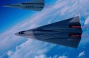 Криогенная авиация — рывок в будущее для истребителей ВКС России 6-го поколения
