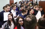 В Минобрнауки рассказали, сколько дополнительных бюджетных мест выделят вузам