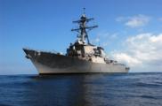 Sohu: ответ России на провокации в Черном море обратил в бегство эсминец «Портер»