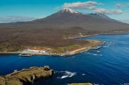 Россия поставила Японии жесткое условие по мирному договору