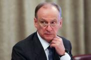 Нужны ли России «универсальные» ценности?
