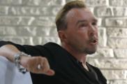 Я – русский! Сукачёв нокаутировал немецких журналистов правдой о Путине и России