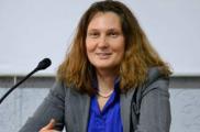 «Почему только Крым должен быть территорией России?»: Монтян уверена – украинцы хотят вРФ