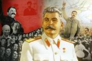 Последняя речь Сталина. Или почему убиливождя