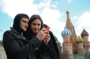 Траты туристов в России вышли на прошлогодний уровень