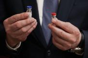 Вакцина от коронавируса зарегистрирована в России: ответы на пять главных вопросов