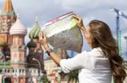 Какие новые маршруты предлагают туроператоры в Москве