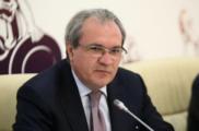Фадеев назвал деятельность  IT-гигантов  наступлением на права человека