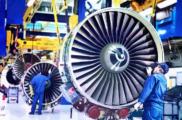 Sohu: новый авиационный двигатель России станет проблемой дляСША