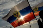 У России нет выбора на постсоветском пространстве