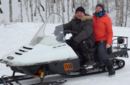 Мини-Байкал и особое гостеприимство: как жители Челябинска планируют развивать туризм