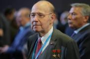 35 лет во главе фирмы «Ильюшин»: как Генрих Новожилов создавал знаменитые Илы