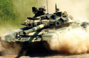 «Россия решила проблему». Японцы оценили сообщение о танках на Курилах