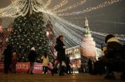 Москва победила в международном конкурсе «Город, где хочется жить»