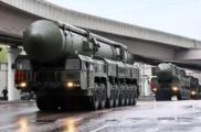 В Китае расшифровали ядерное «послание» России для США иНАТО