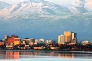 Американское СМИ назвало Аляску самой большой ошибкой РФ в отношениях сСША