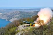 «Русские больно бьют»: болгары отговаривают Киев от агрессии