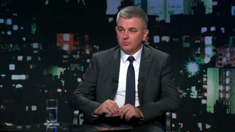Вадим Николаевич Красносельский