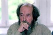 Солженицын по вранью — на первом месте вмире